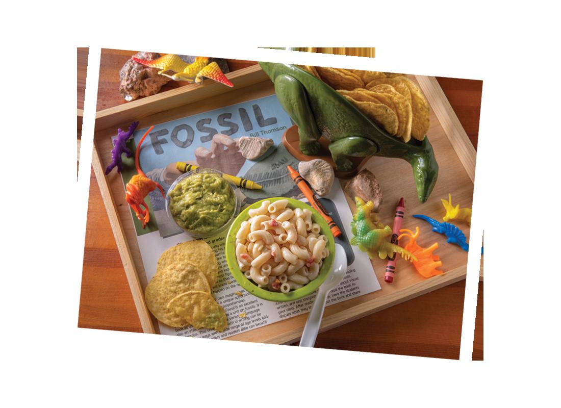 Confetti Macaroni Salad | Back to School Snack Ideas | ¡Yo Quiero!™️ Brands